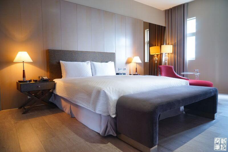 台中悅棧酒店-63