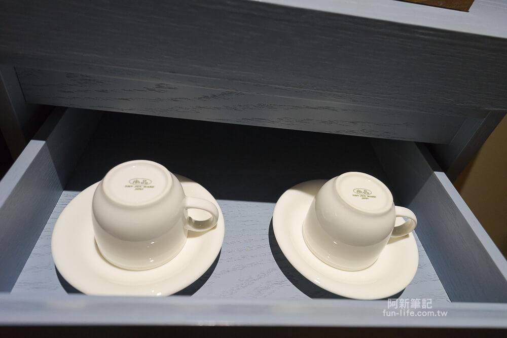 台中紅點文旅-29