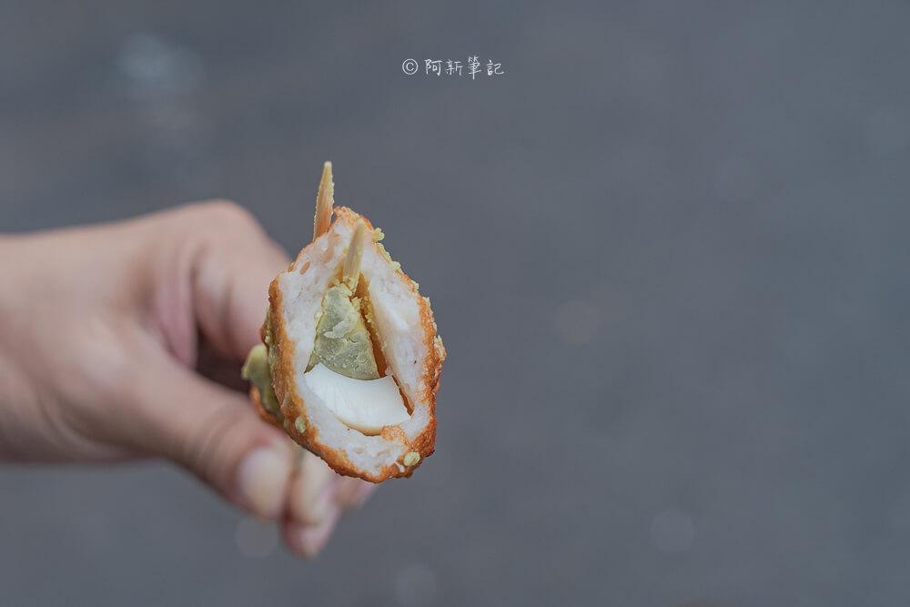 萬華丁香深海旗魚串,一中丁香深海旗魚串,一中丁香旗魚串,一中旗魚串,一中美食小吃
