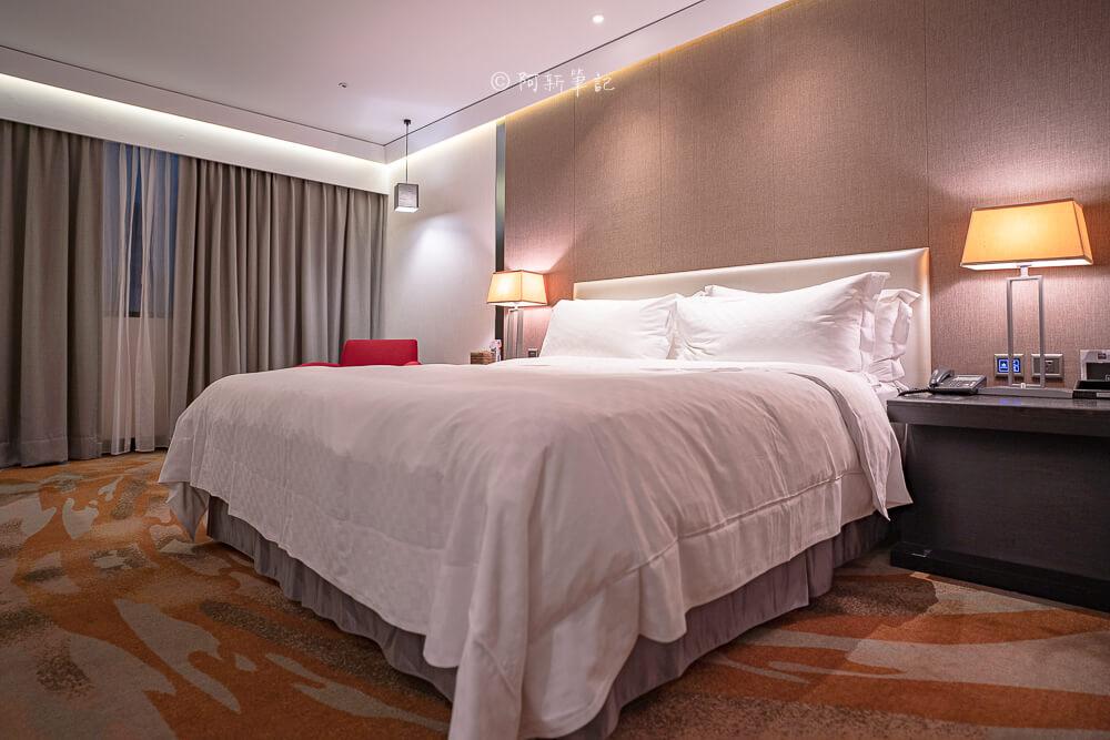 the tango hotel,tango hotel休息,天閣酒店台中,Tango Hotel,台中天閣酒店,台中天閣酒店地址,台中飯店,台中住宿