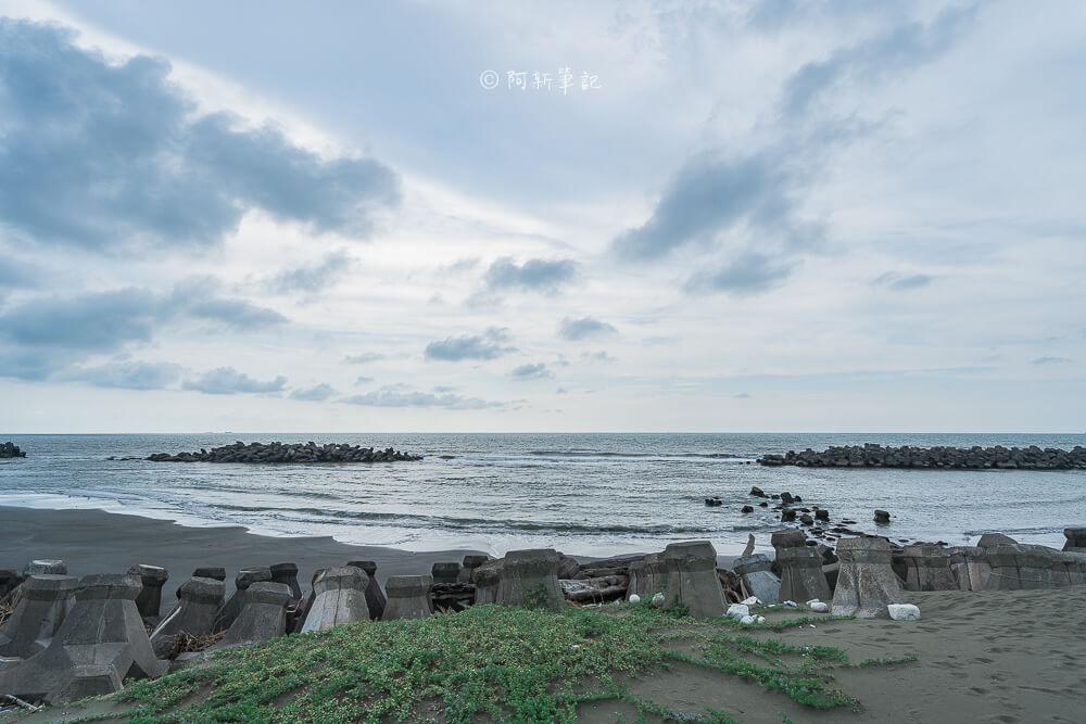 國聖燈塔,台南國聖燈塔,國聖燈塔地址,台灣最西邊燈塔