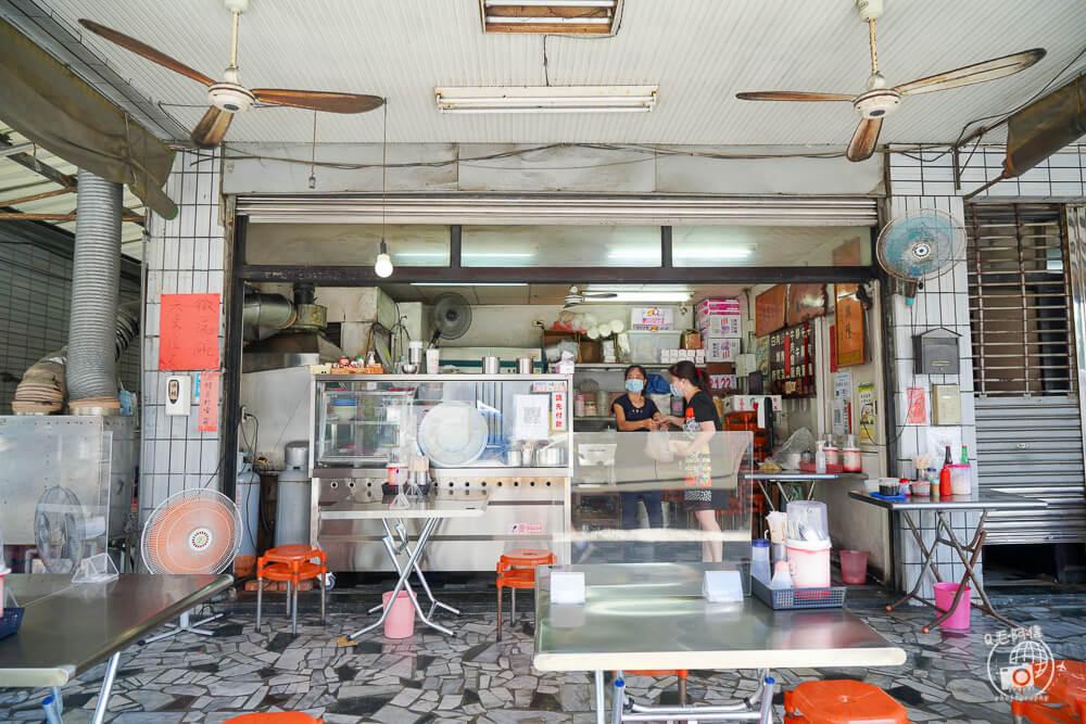 杜牛肉湯,牛肉湯,台南牛肉湯,台南美食,台南早餐,台南小吃,台南必吃