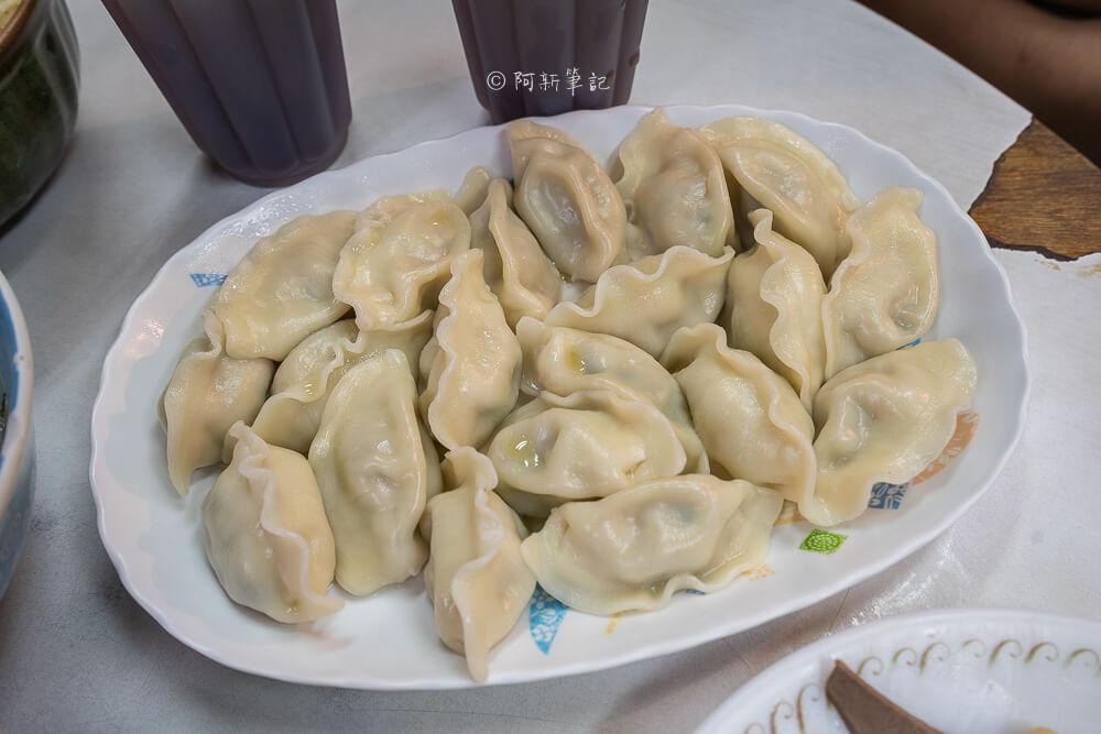 民生路意麵,台南民生路意麵,台南意麵,台南小吃