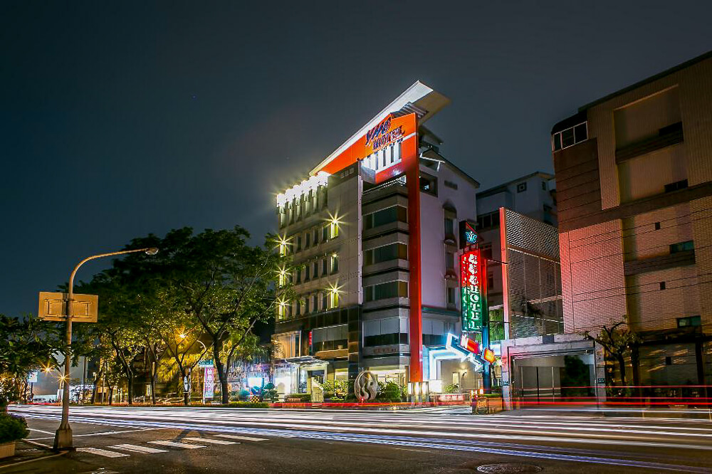台南汽車旅館,台南住宿,台南特色Motel,台南Motel,台南Hotel,台南特色Hotel,台南泳池Motel