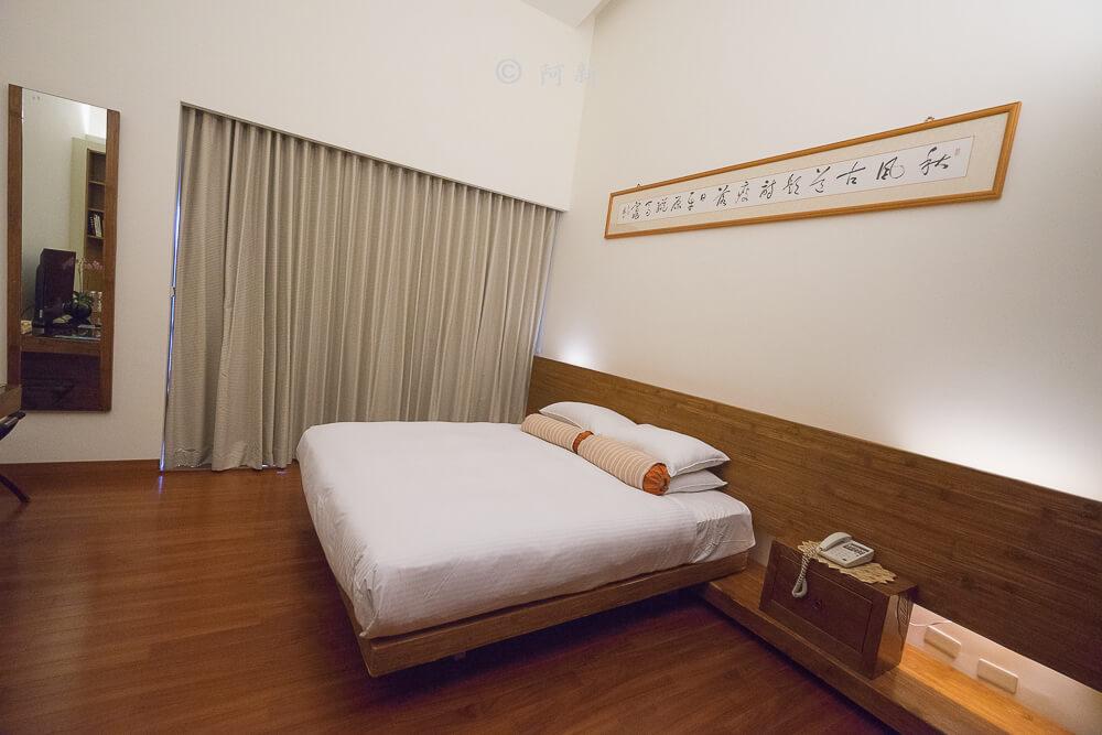 台東鹿鳴溫泉酒店-28