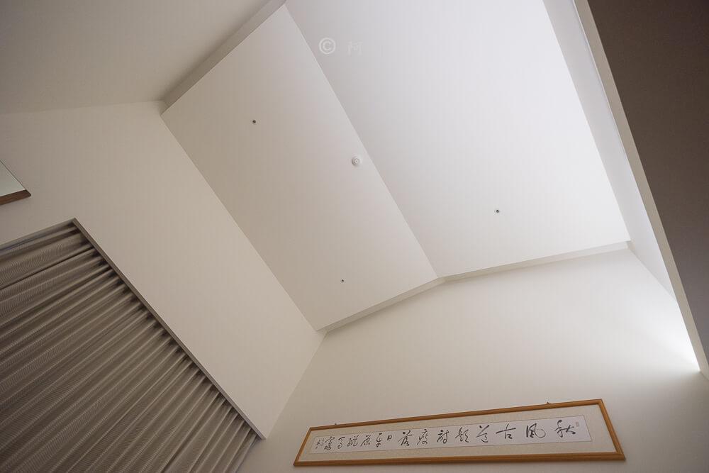台東鹿鳴溫泉酒店-31