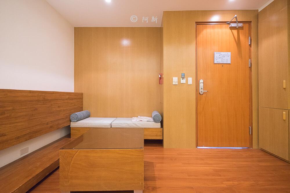 台東鹿鳴溫泉酒店-87