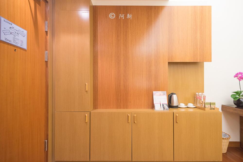 台東鹿鳴溫泉酒店-90