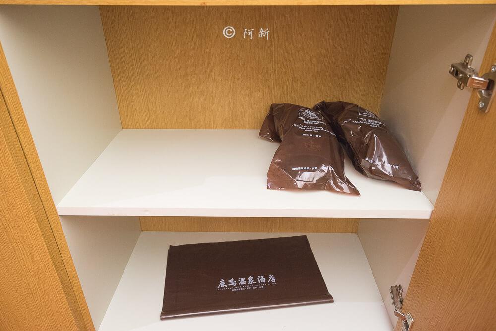 台東鹿鳴溫泉酒店-42