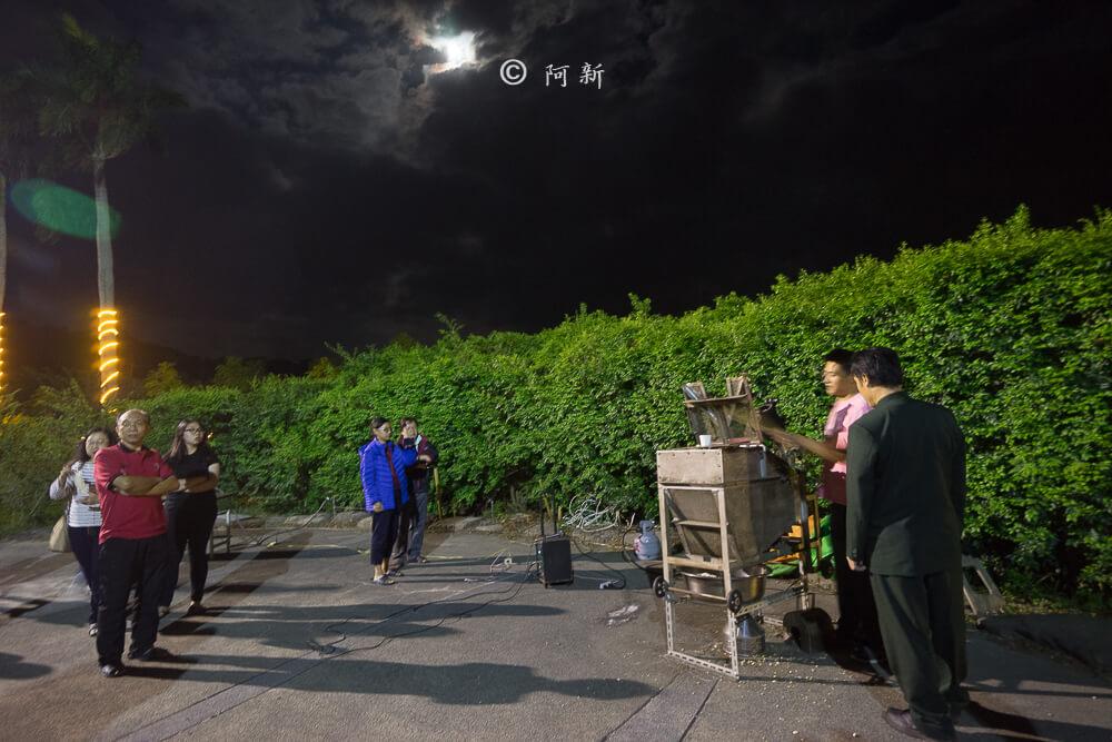 台東鹿鳴溫泉酒店-68