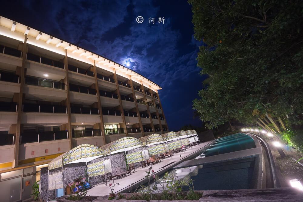 台東鹿鳴溫泉酒店-74