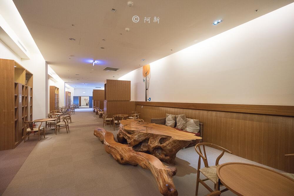 台東鹿鳴溫泉酒店-21