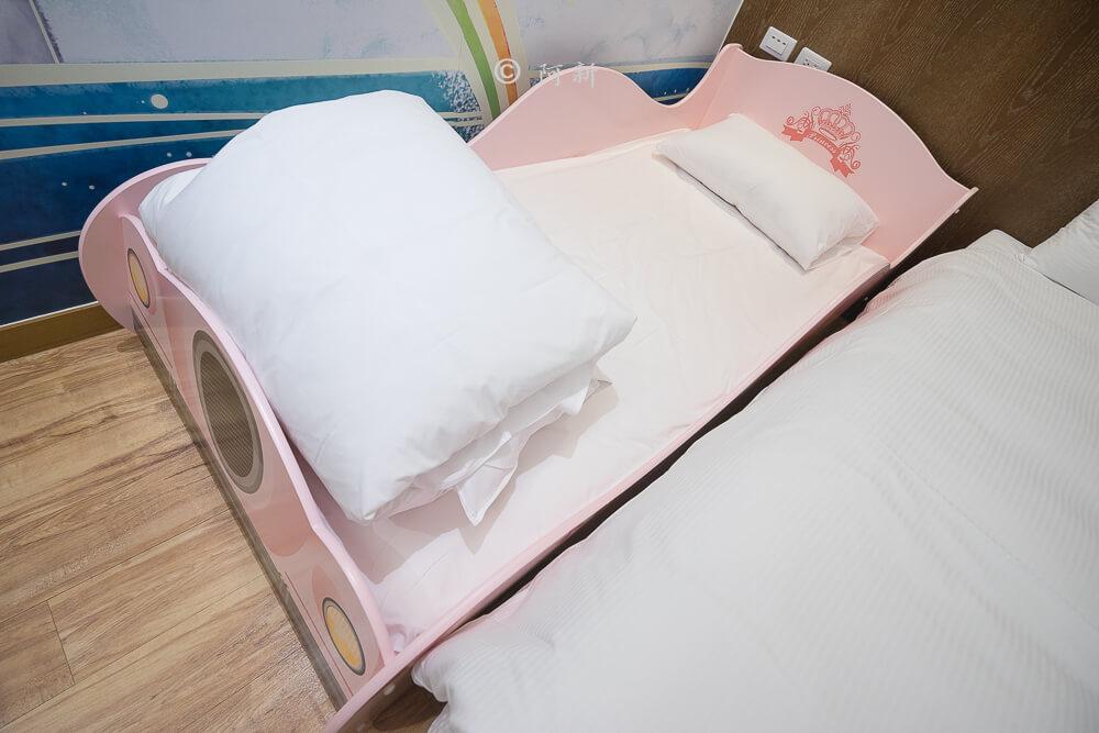 台東曙光渡假酒店-33