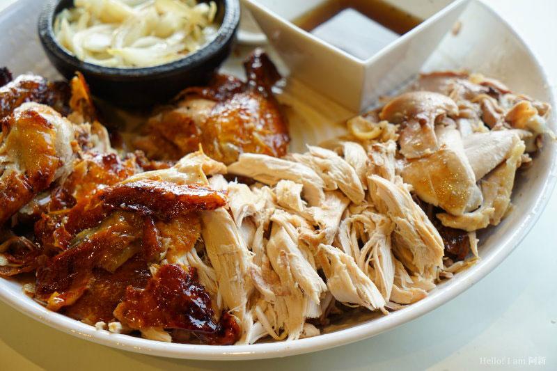 好漢莊甕子雞-32