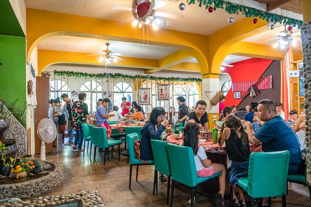 納桑麻谷餐廳,下巴陵餐廳,北橫餐廳推薦,復興鄉美食,復興鄉原住民餐廳,納桑麻谷菜單,納桑麻谷,桃園納桑麻谷餐廳