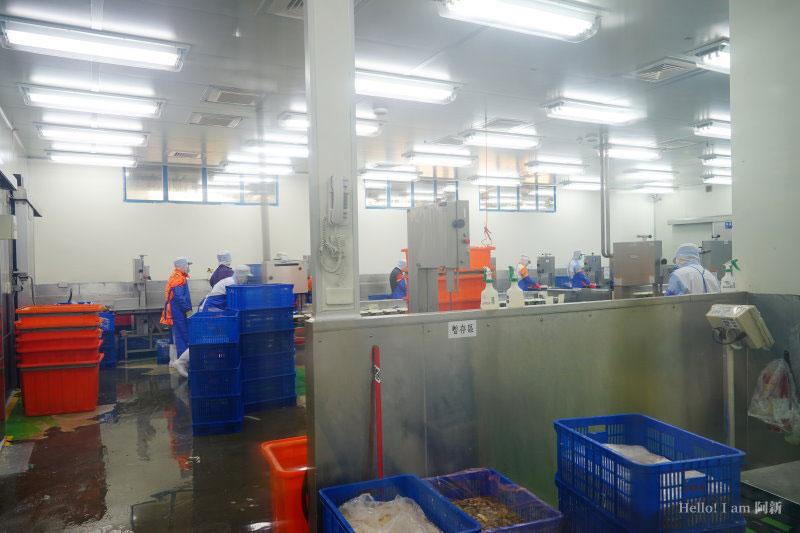 CAS水產品工廠-37