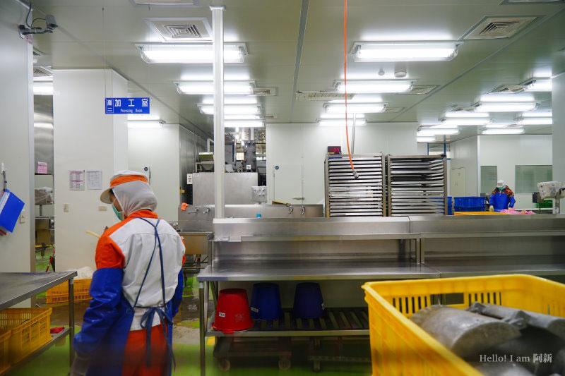 CAS水產品工廠-38