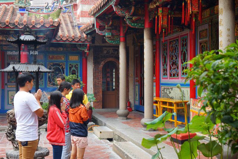 2015雲林國際偶戲節-05
