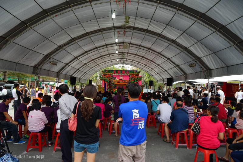 2015雲林國際偶戲節-21