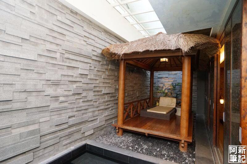 虎尾風華渡假旅館-39
