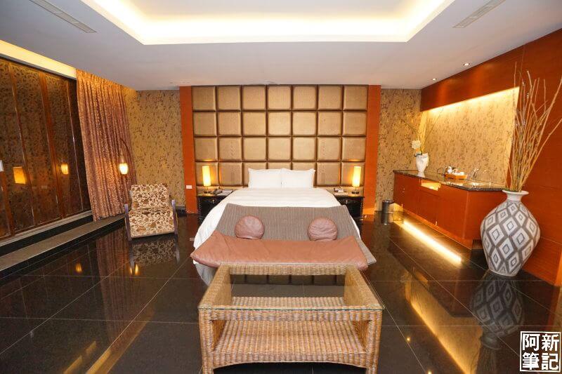 虎尾風華渡假旅館-12
