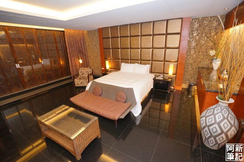 虎尾風華渡假旅館-11
