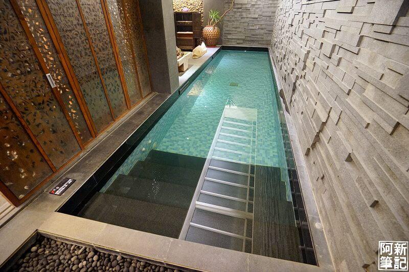 虎尾風華渡假旅館-43