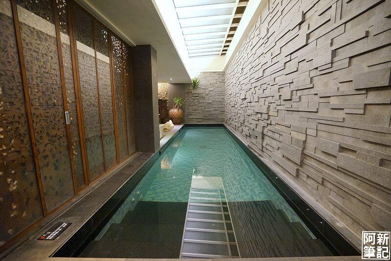虎尾風華渡假旅館-44