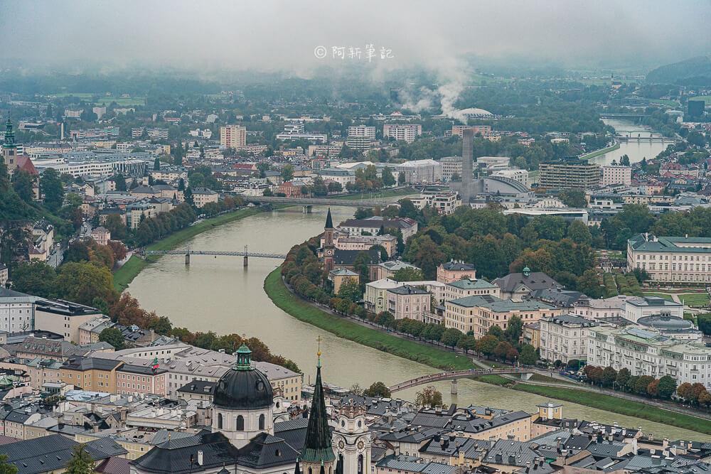 festung hohensalzburg,薩爾斯堡要塞,薩爾斯堡高地要塞,高地要塞,薩爾茨堡要塞,festung hohensalzburg纜車,薩爾斯堡景點,薩爾斯堡旅遊,薩爾斯堡自由行,奧地利薩爾斯堡