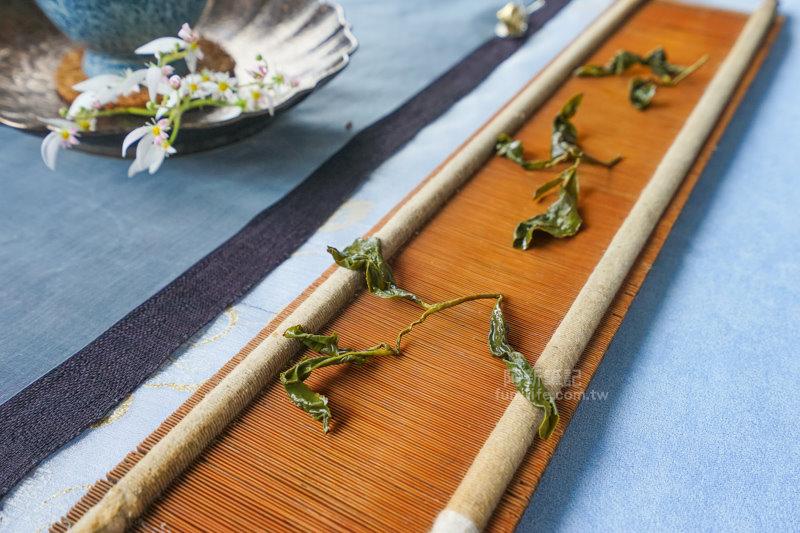林園製茶-23