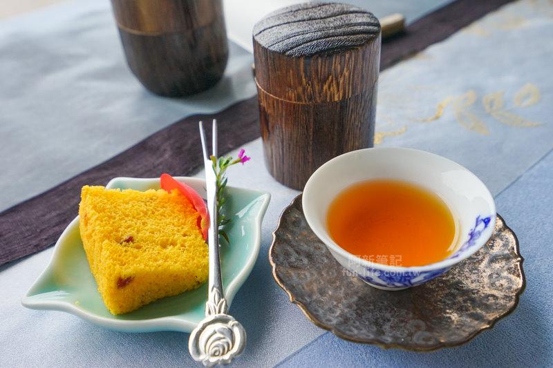 林園製茶-26