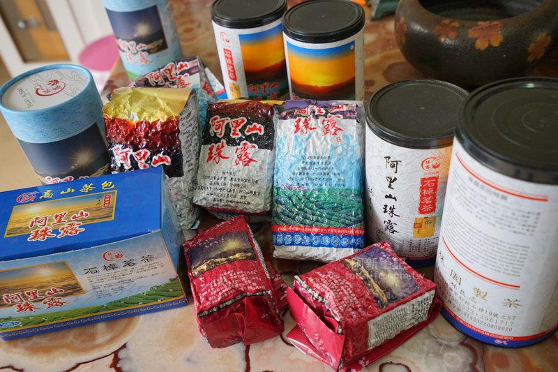 林園製茶-39