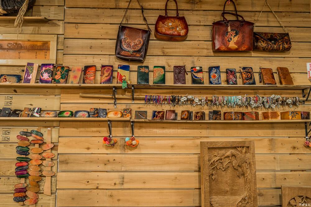 阿里山餐廳,阿里山民宿,鄒族景點,阿里山景點,金皮雕工作室,金皮雕不安於室工作室,金皮雕,鄒族風味餐,阿里山住宿