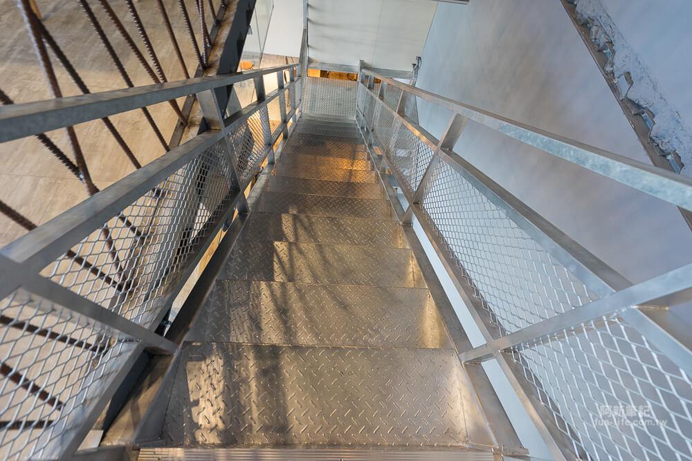 DSC08617 - LR CAFE |隱藏烏日高鐵旁物流共和國台中園區,環境寬敞好拍啦!怎麼我這麼晚發現這一間啊?