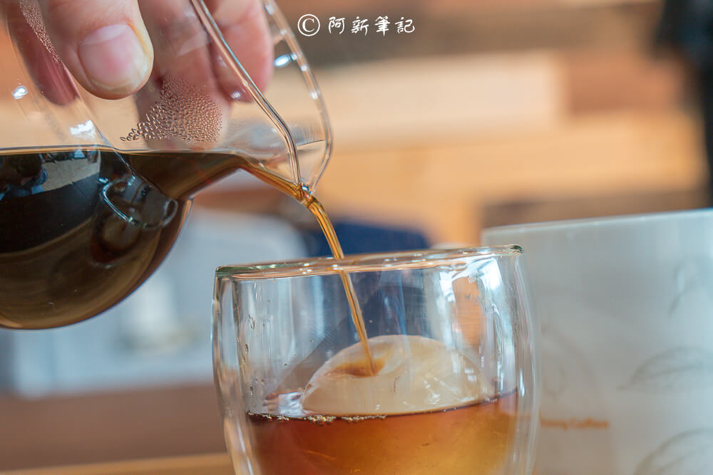 季洋咖啡中科吧,季洋莊園咖啡,季洋咖啡,季洋咖啡 中科店,台中咖啡店,中科咖啡,台中咖啡
