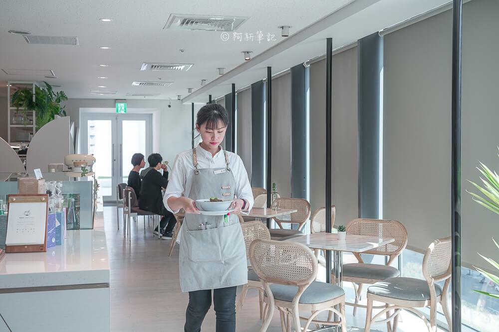 堁夏咖啡,堁夏咖啡地址,台中堁夏咖啡,台中歌劇院咖啡館,台中咖啡館