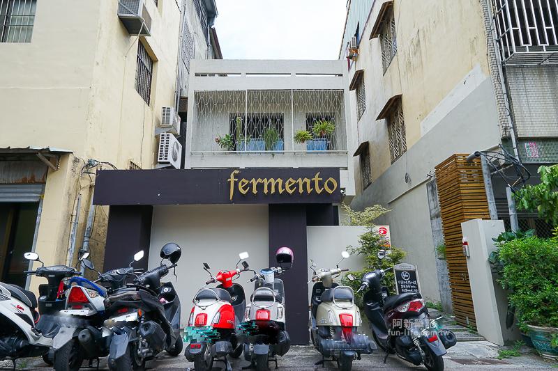發酵fermento-02