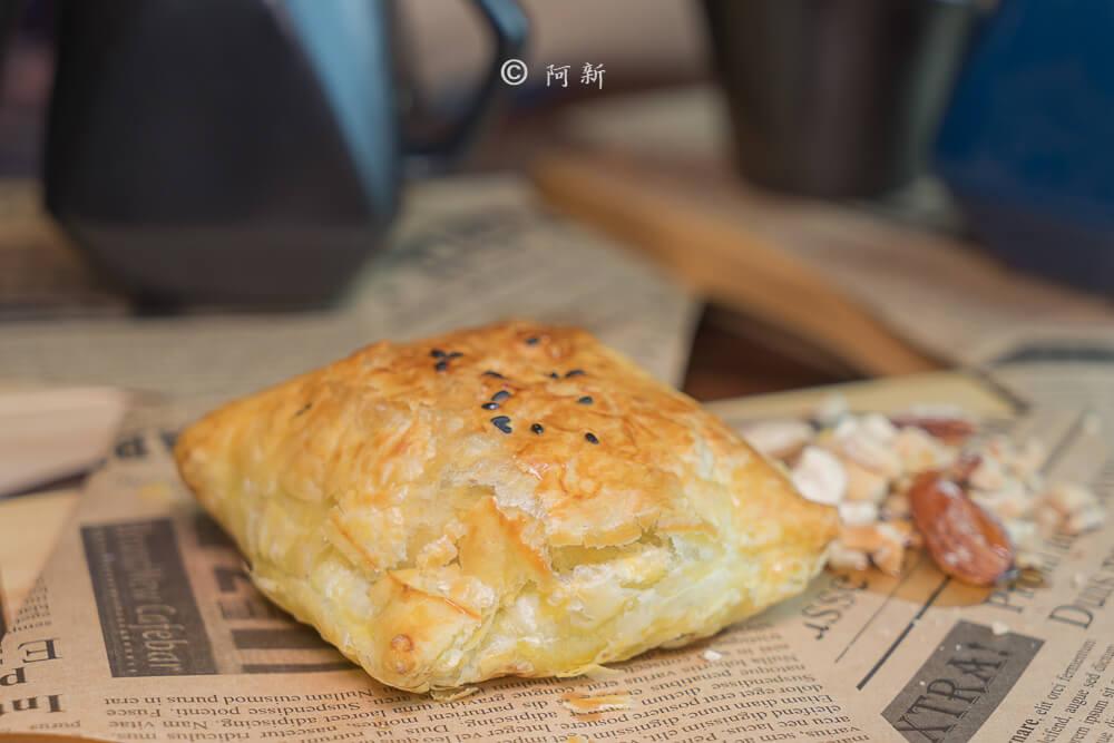 台中享拾光早午餐-34