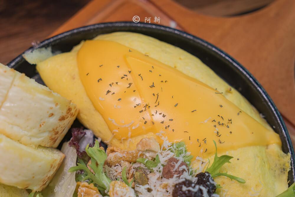 台中享拾光早午餐-24