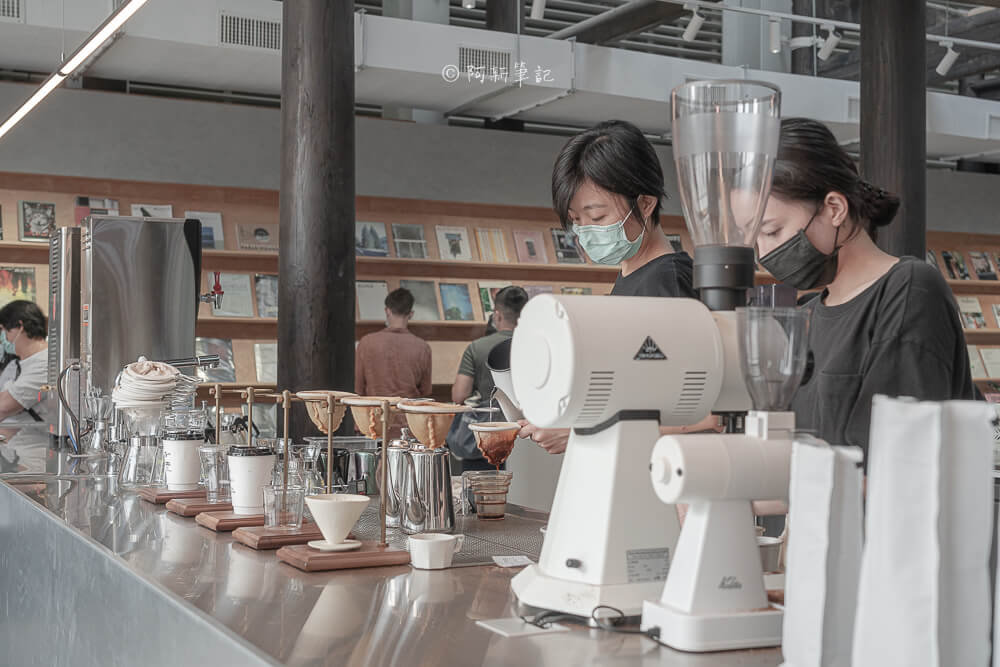 儒考棚咖啡,中島GLAb,GLAb,Coffee Stopover R,儒考棚GLAb,台中咖啡館