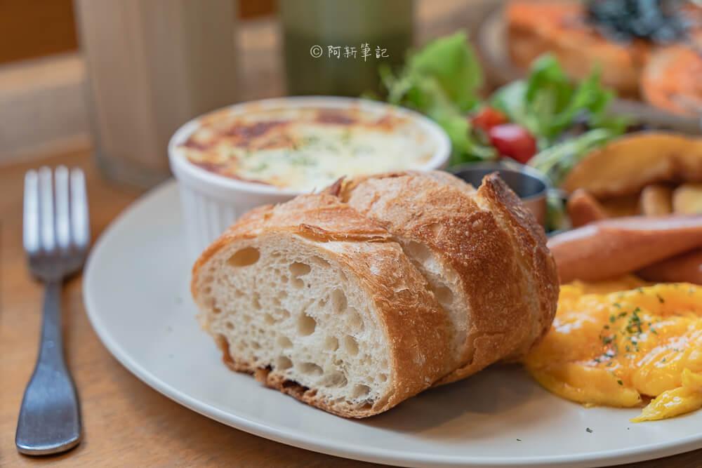 小家朝食,小家朝食甜點,小家朝食早午餐,科博館早餐,科博館早午餐,台中早午餐