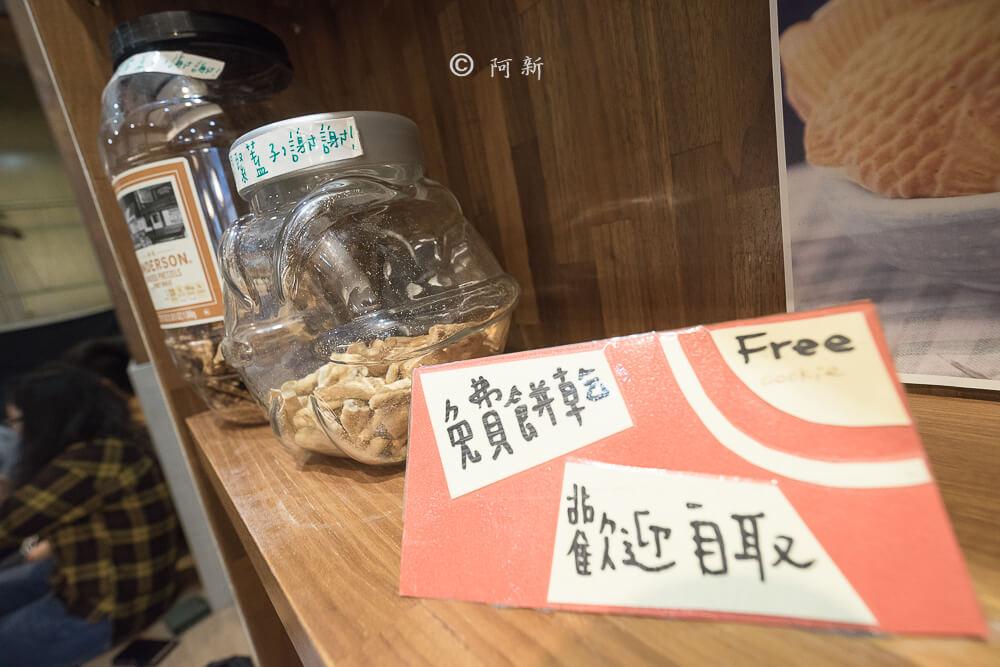 台中金帛霜淇淋專賣店-07