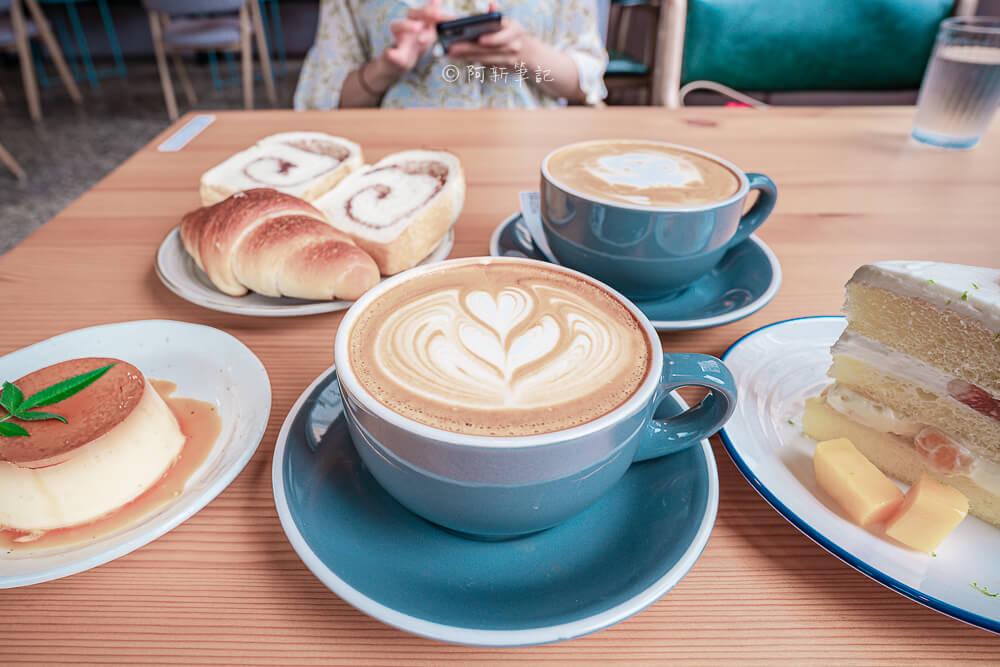 駿咖啡,駿咖啡電話,豐原咖啡,駿咖啡吐司,駿咖啡麵包,豐原咖啡,豐原咖啡館