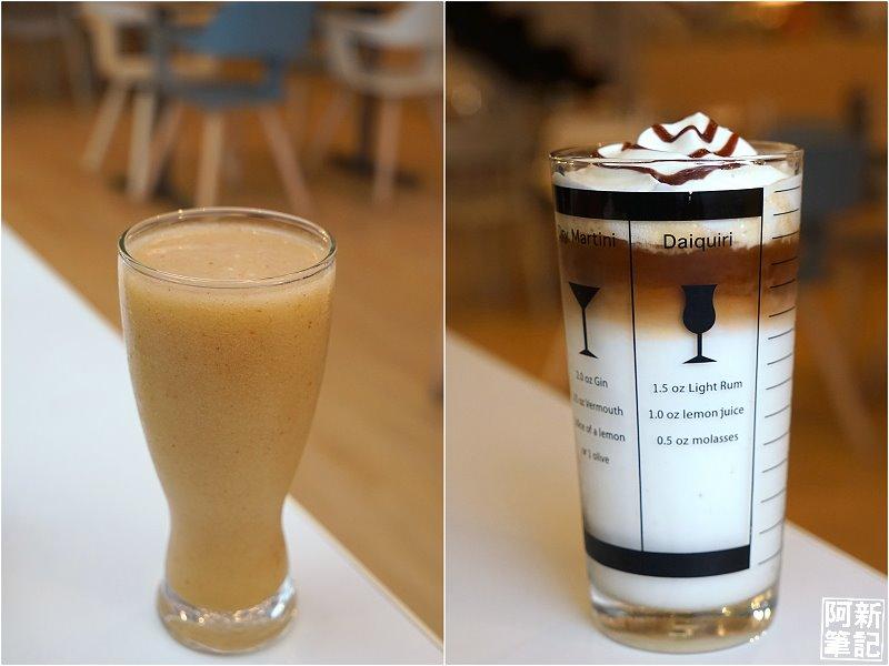 J+咖啡-50