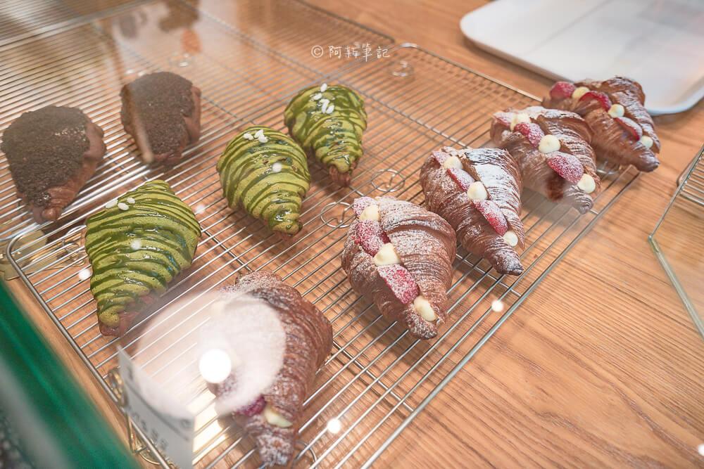 小島遇到他,小島遇到他草莓,逢甲甜點,逢甲附近甜點,台中平價甜點外帶,逢甲小點心,台中甜點,台中美食