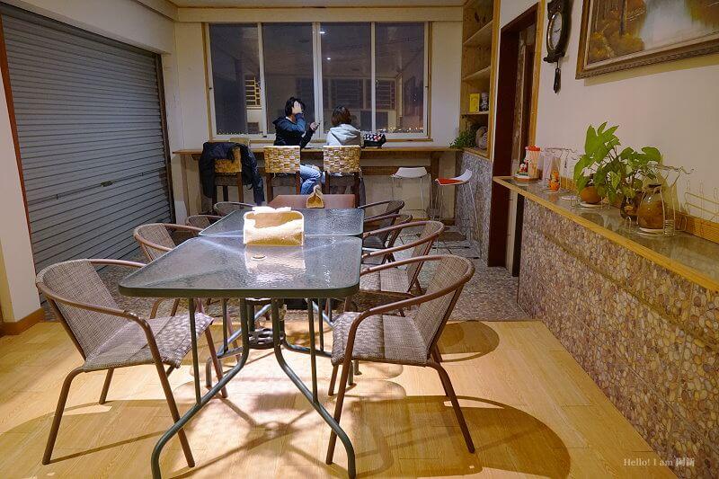 岳家庄夜景咖啡廳-16