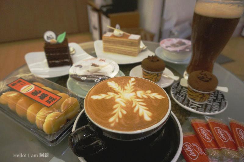歐客佬咖啡農場-21