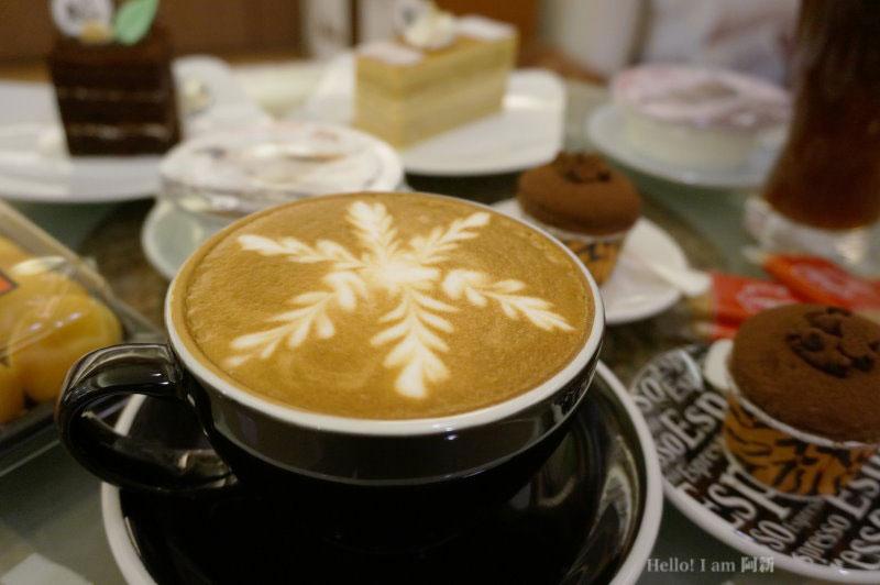 歐客佬咖啡農場-19
