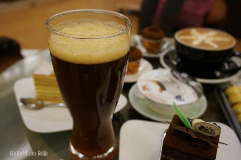 歐客佬咖啡農場-18
