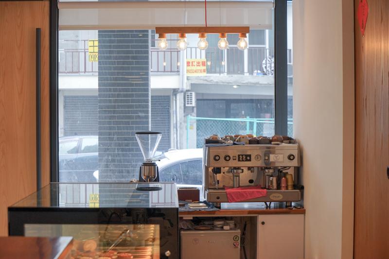 葉食甜點工作室-09